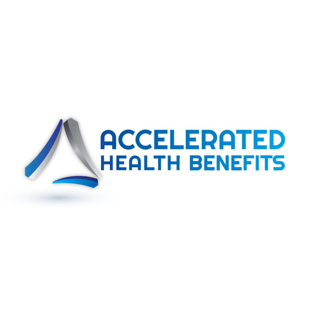 Accelerated Health Benefits